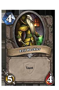 evil_heckler