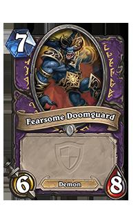 fearsome_doomguard
