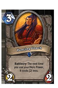 fencing_coach