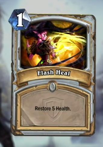 flashheal