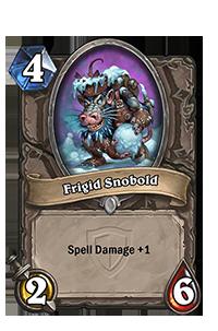 frigid_snobold