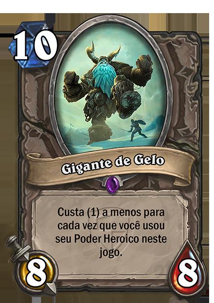 gigante_de_gelo