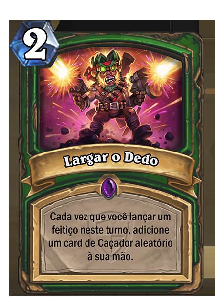 largar_o_dedo