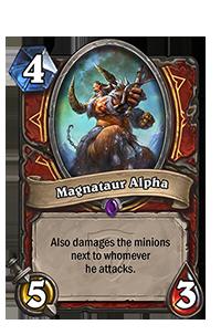 magnataur_alpha