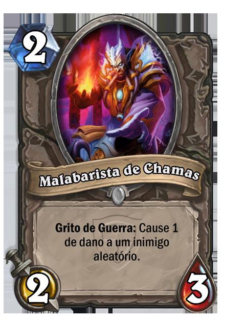 malabarista_de_chamas