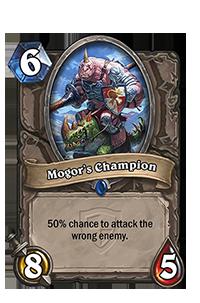 mogors_champion