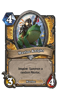 murloc_knight