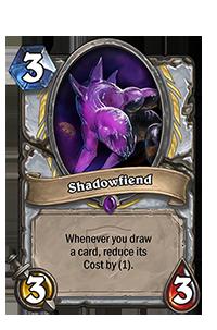 shadownfiend