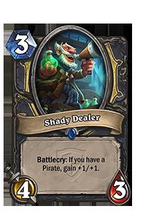 shady_dealer