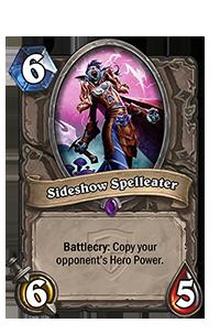 sideshow_spelleater