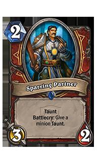 sparring_partner