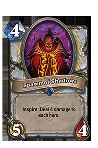 spawn_of_shadows
