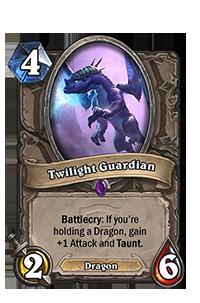 twilight_guardian
