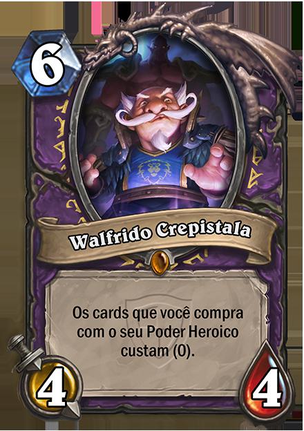 walfrido_crepistala