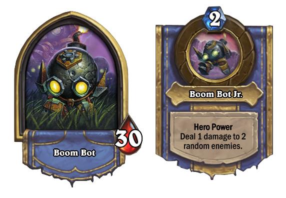 boombot_taverna_30.09