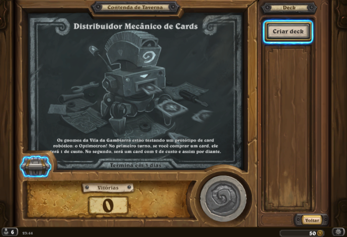 Hearthstone Screenshot 10-08-15 23.44.51