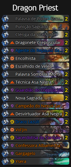 dragon_priest_meta_outubro