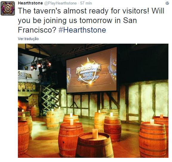 hearthstone tavern's