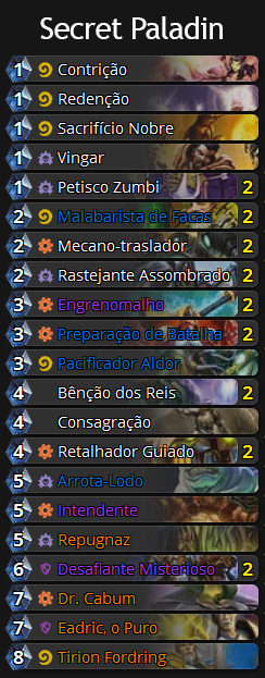 secret_paladin_meta_outubro