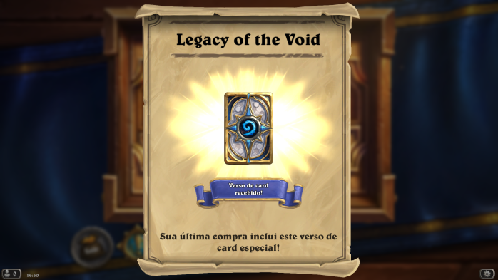 Hearthstone Screenshot 11-10-15 16.50.54