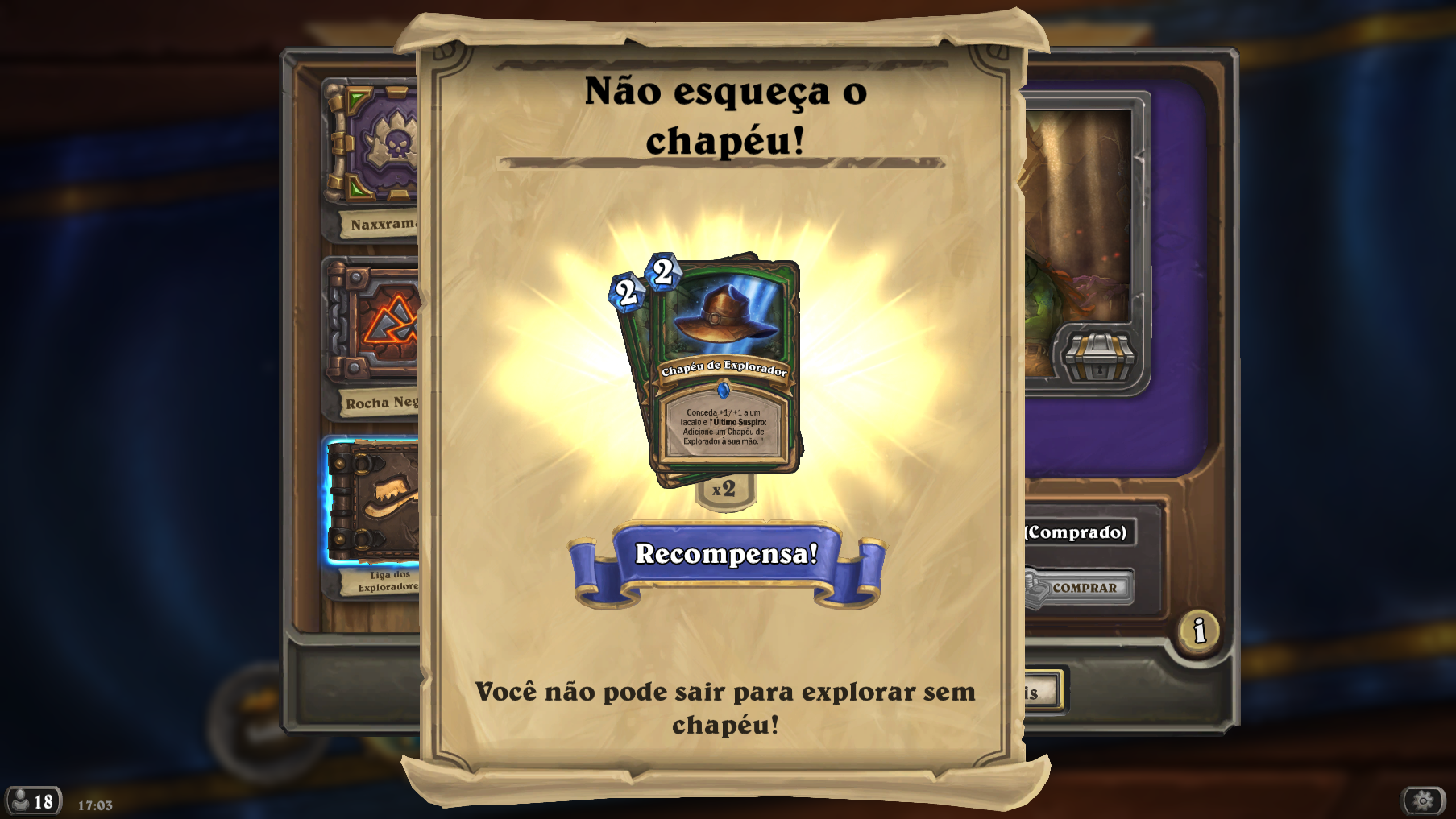 Hearthstone Screenshot 11-10-15 17.03.56
