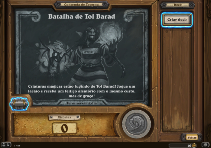 Hearthstone Screenshot 11-28-15 17.08.08