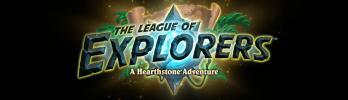 leagueofexplorers