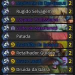 midrange_druid