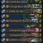 midrange_hunter