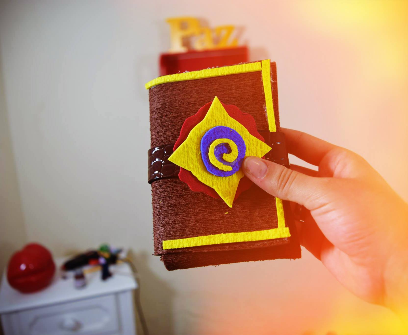 pack artesanal