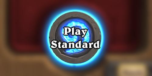 play standard