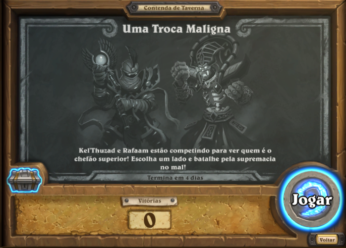 Hearthstone Screenshot 03-23-16 14.50.48