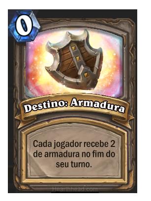 card_destino (1)