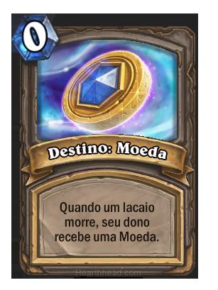card_destino (2)