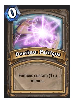 card_destino (4)