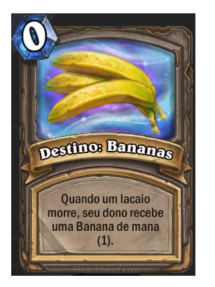 card_destino (5)