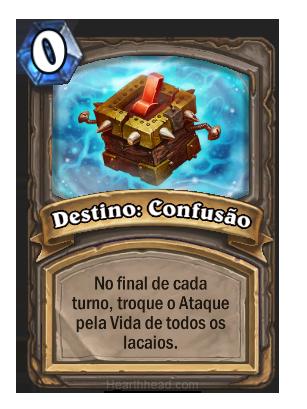 card_destino (6)