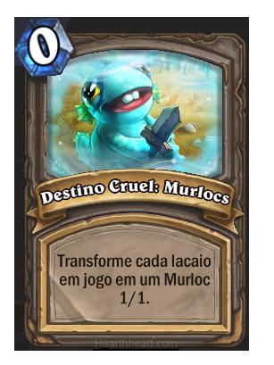 card_destino-cruel (1)