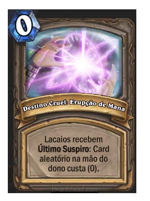 card_destino-cruel (2)