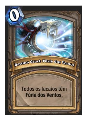 card_destino-cruel (5)