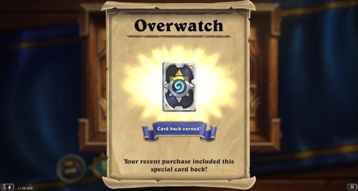 overwatchcardback