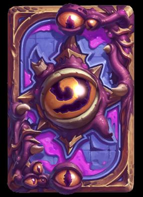 Nova expansão: Sussurros dos Deuses Antigos!