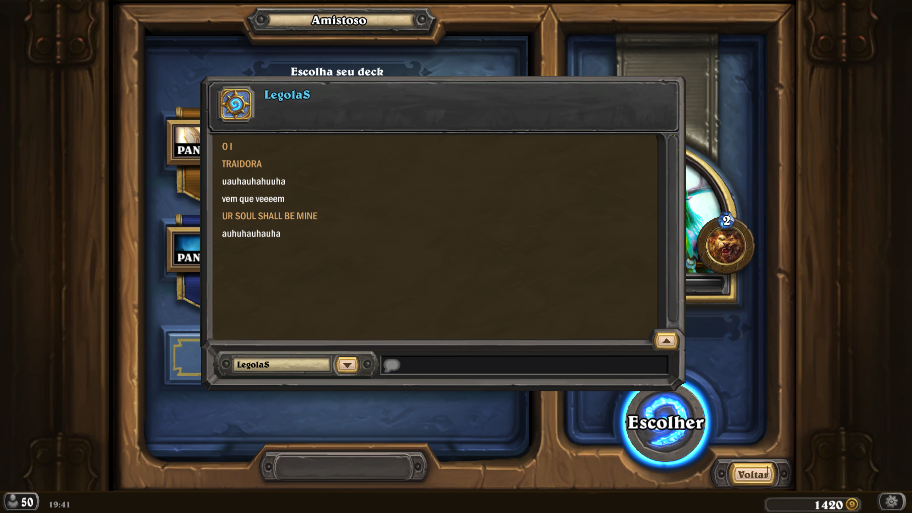Hearthstone Screenshot 04-10-16 19.41.54