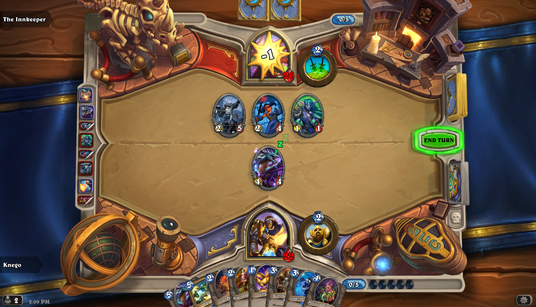 Hearthstone Screenshot 04-29-16 14.09.52