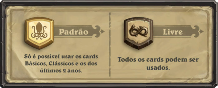 formatos-hearthstone