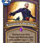 Renounce_Darkness(33136)