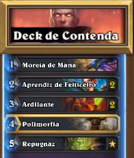 taverna_deck_22.06 (1)