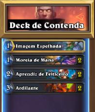taverna_deck_22.06 (6)