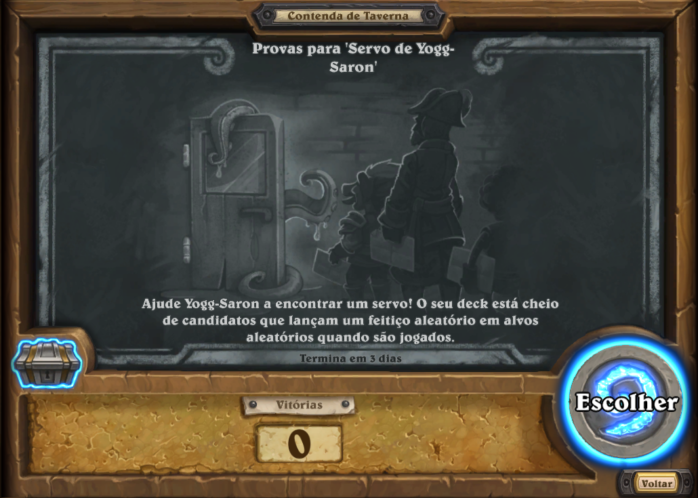 Hearthstone Screenshot 07-14-16 13.18.55