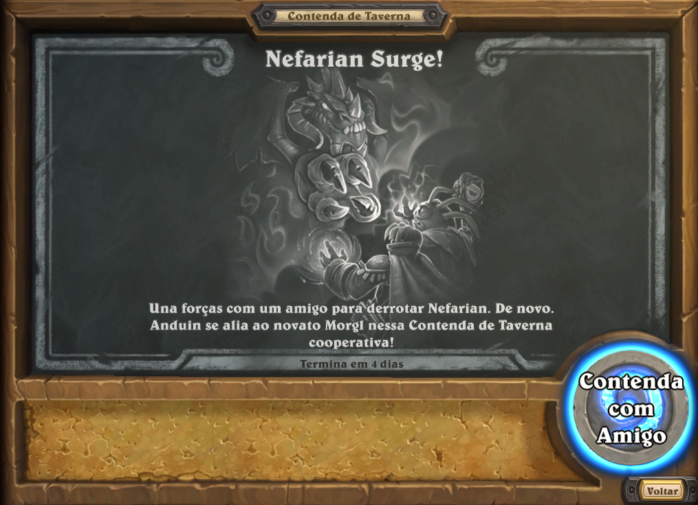 Hearthstone Screenshot 08-17-16 20.31.11